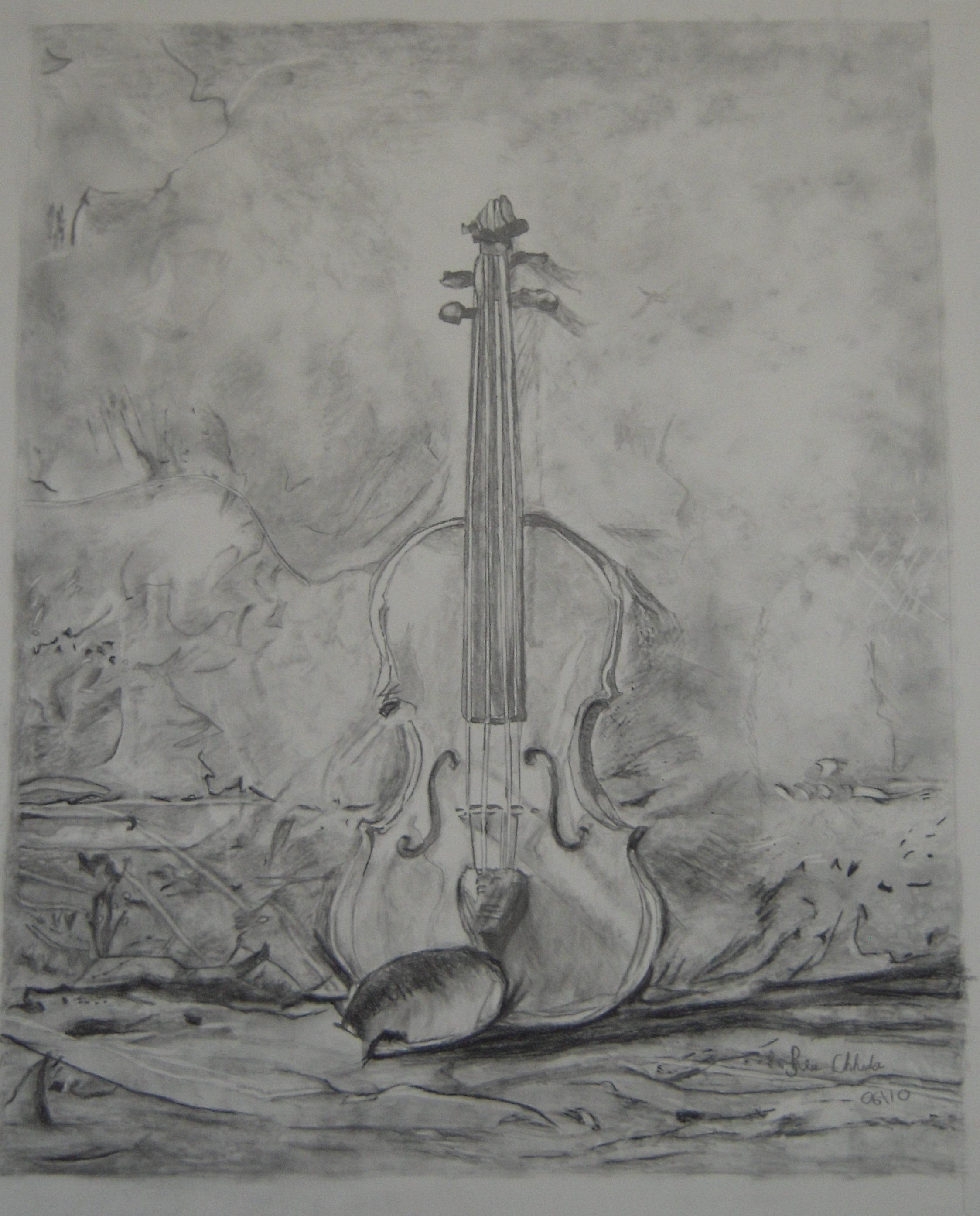 ASArtStudio.com